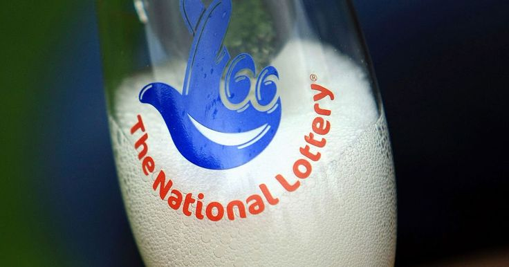 National Lottery results Lotto winning numbers for tonight's jackpot 7.1m on Wednesday November 23 - Mirror.co.uk