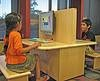 Fast ForWord Teaches Children With APD - San Jose Library