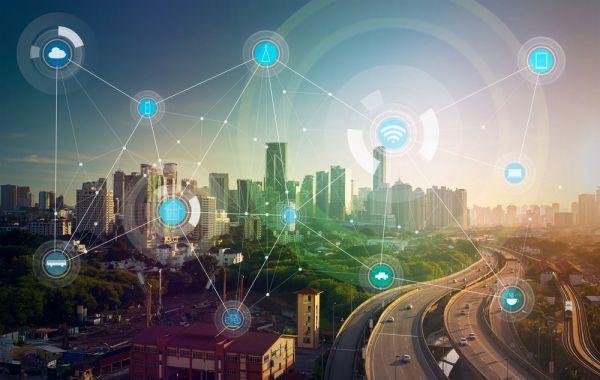 Excès d'efficience : les défis qui attendent les #smartcities - En apportant des solutions aux problèmes contemporains, les smart cities génèrent également leur lot de nouveaux défis.                                                                                                                                                                                 More