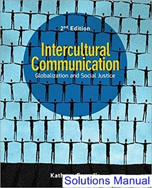 14 best inorganic chemistry images on pinterest chemistry solutions manual for intercultural communication globalization and social justice 2nd edition by sorrells ibsn 9781452292755 fandeluxe Image collections