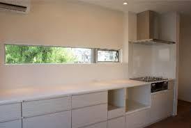 「キッチン 窓」の画像検索結果