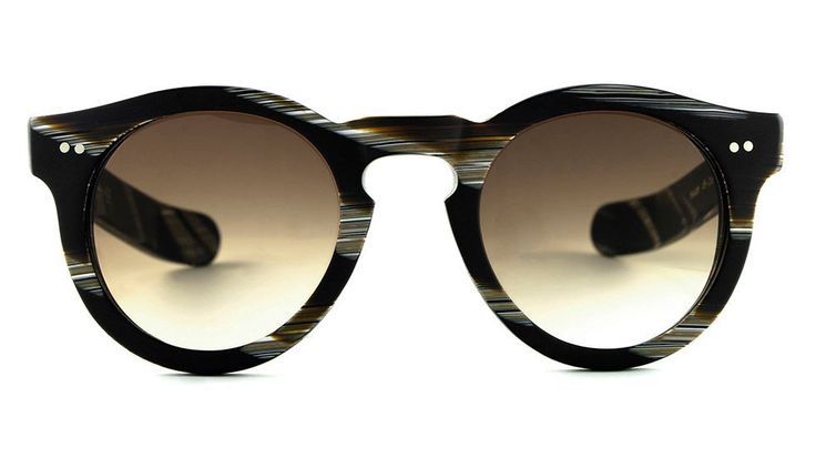 http://www.shortlist.com/win/win-1-000-worth-of-eye-respect-glasses?previewId=w45qc74