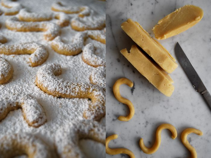 Essijiet Cookies