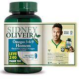 Ultrafarma - Busca Resultados para a-z 21 homem sidney oliveira 180 capsulas