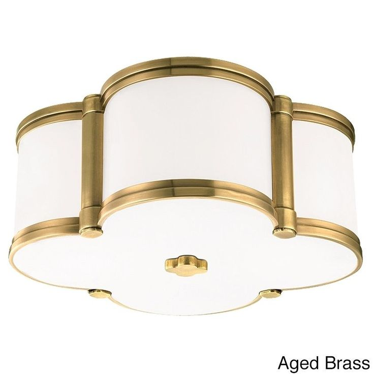 overhead office lighting. 534 comes in aged brass old bronze and polished nickel with white shade this overhead lightingoffice office lighting u