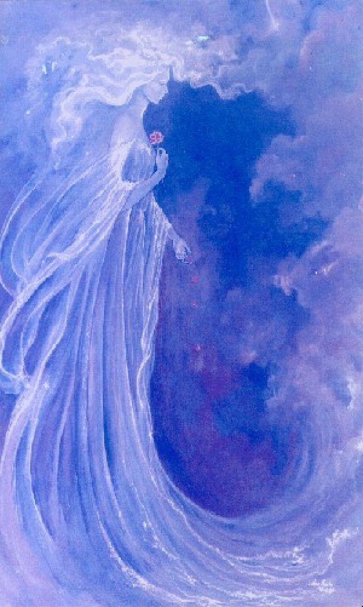 """""""In the beginning, people prayed to the Creatress of Life, the Mistress of Heaven.  At the very dawn of religion, God was a woman.  Do you remember?"""" ~~ Merlin Stone"""