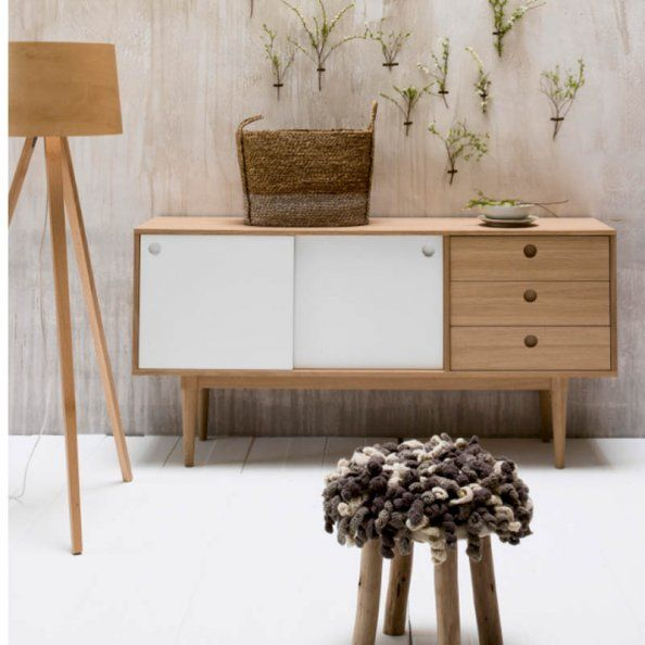 20 best Sideboard images on Pinterest Ikea furniture, Ikea ideas