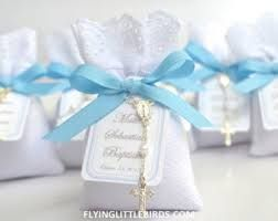 Image result for christening giveaways for baby boy
