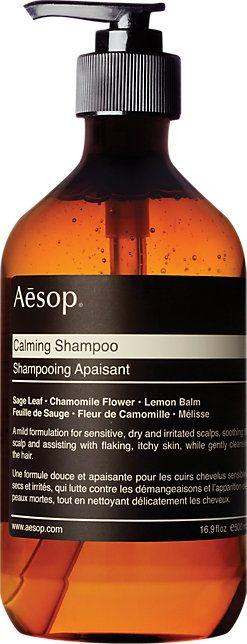 Aesop Calming Shampoo 200ml -  - Barneys.com
