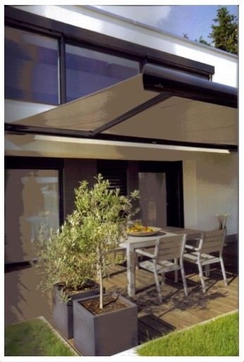 e42a96ecca7f8d97e1c16a85a1572738 patio awnings 37 best patio awning images on pinterest patio awnings, patios  at fashall.co