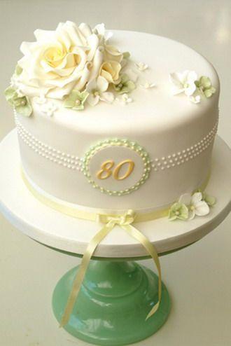 Celebration cake                                                                                                                                                                                 More                                                                                                                                                                                 Más