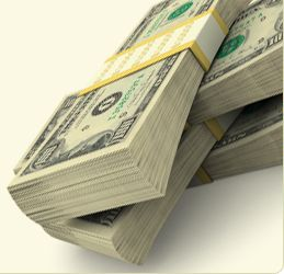 Need Foreign Currency Exchange Los Angeles? Then turn to FastCashLA . Your trustworthy friend in the Foreign Currency Exchange Los Angeles service LA business!