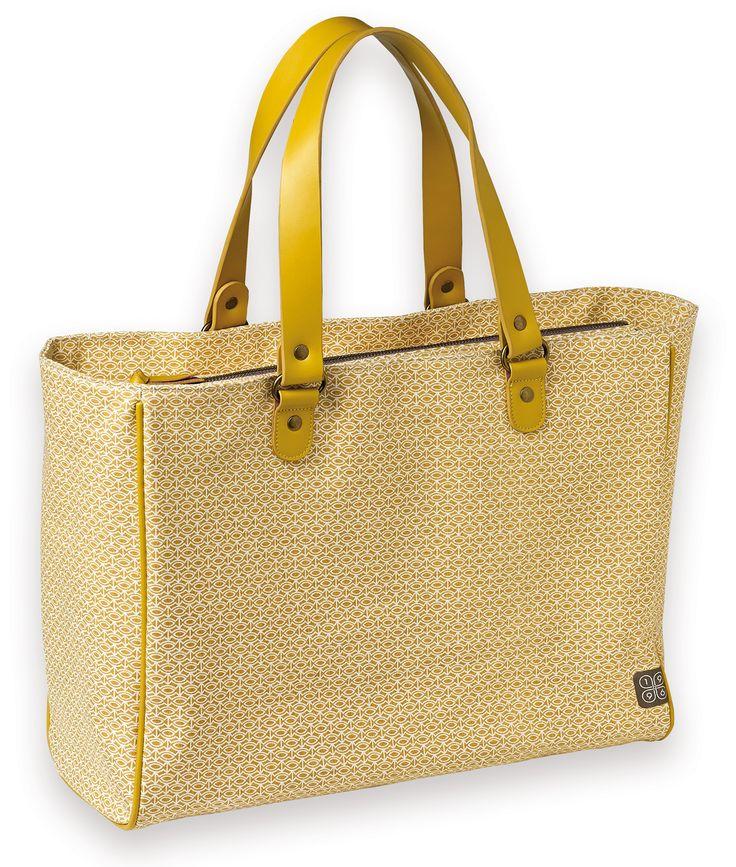 Malas sacos e c saco amarelo lovely bags pinterest - Atomicsoda fr ...