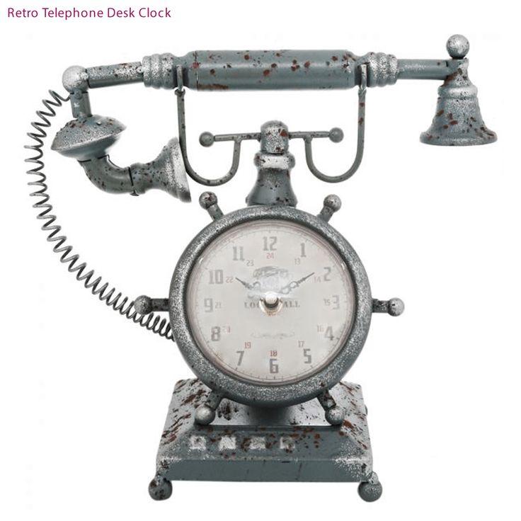 "Titanic White Star Porthole Pocket Desk Clock 3.5/"" Bronze Finish Nautical Decor"