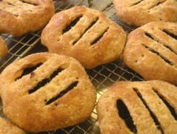 These are so good!!