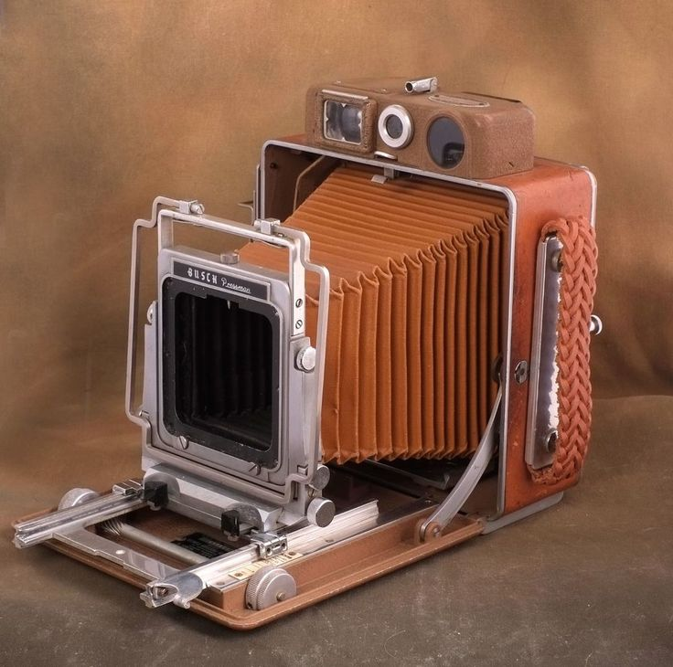 73 best 4x5, the last stand... images on Pinterest | Camera, Vintage ...