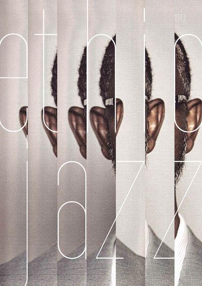 poster | ETHIC JAZZ