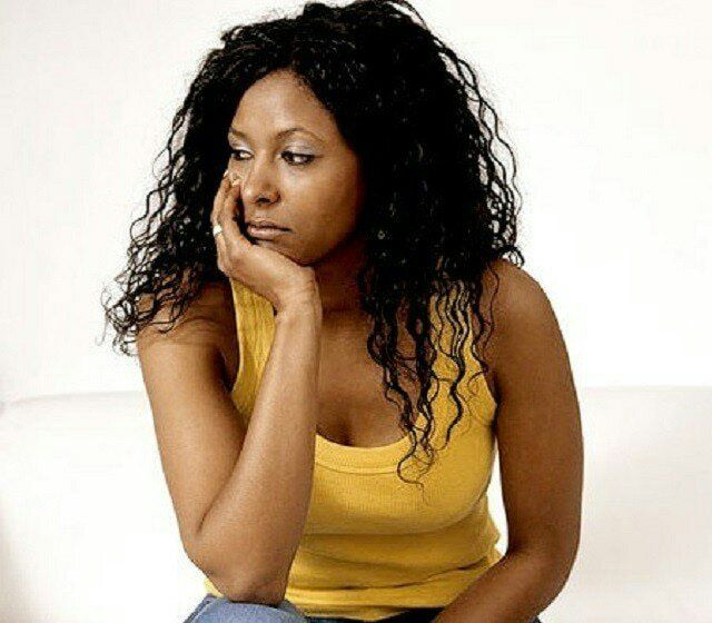 I want to cheat on my runaway husband See More.. http://ift.tt/2AxzllZ  Buchi has been married for two years but her husband Dominic has been out of the country for those two years and now she wants to cheat on him. Dear Pulse My name is Buchi  a 28-year-old married. I must say that I am very unlucky in marriage as my husband who lives in Asia has been away for the past two years leaving me all alone. I met Dominic through his sister who is my good friend. Mary had told me that her brother…