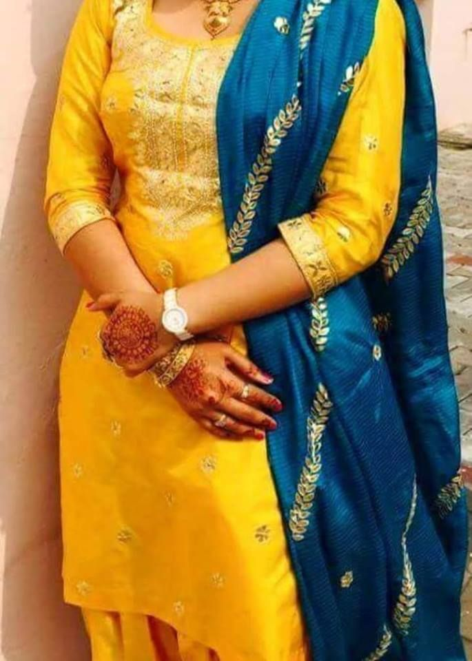 #Stylishsalwarsuit #Salwarsuitdesign #LatestSalwarsuitpatterns #StylishSalwarsuitonline # Maharani Designer Boutique  To buy it click on this link :  http://maharanidesigner.com/Anarkali-Dresses-Online/salwar-suits-online/ Rs-5500 Hand work. For any more information contact on WhatsApp or call 8699101094 Website www.maharanidesigner.com Maharani Designer Boutique's photo.