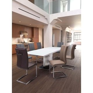 Shop For Rosemont Dining Chair (Set Of 2). Get Free Shipping At Overstock · Furniture  OutletOnline ...