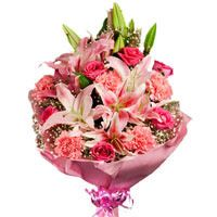 Online Shopping for women's fresh flowers and unique gifts at very reasonable prices. FNP delivers tons of products to all over India as well as Worldwide.
