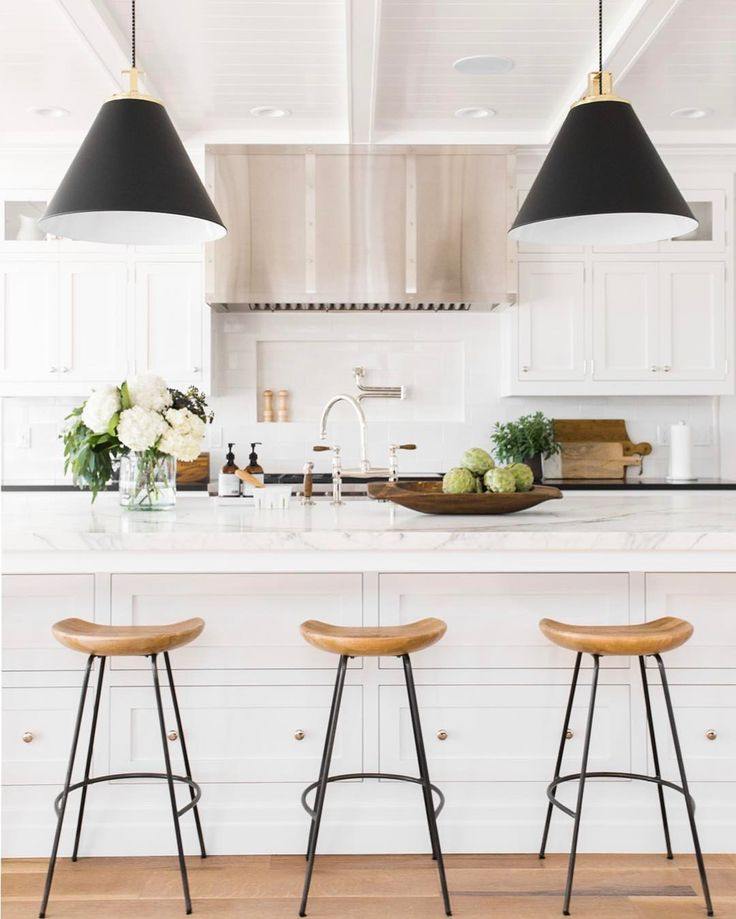 17 Best Images About Interior Design