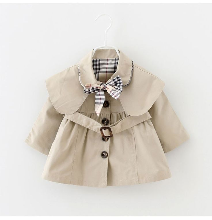 25  unique Newborn coats ideas on Pinterest | Baby girl outfits ...