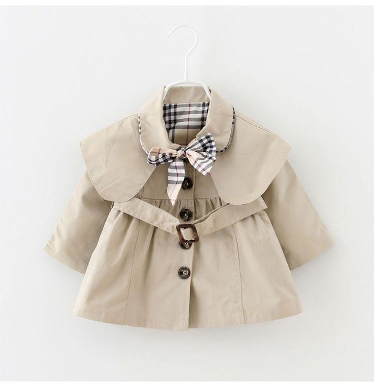 Best 25  Newborn baby clothes ideas on Pinterest | Newborn baby ...