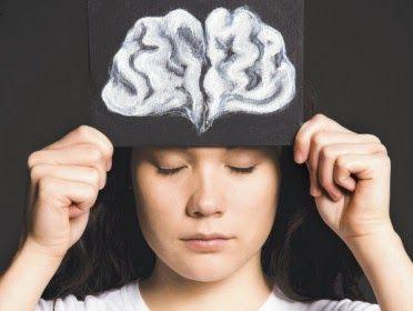 """Dyslexia at home: 10 ασκήσεις που """"ξυπνούν"""" τον εγκέφαλο στη Διάσπασ..."""
