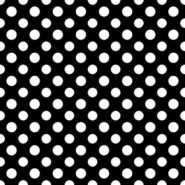 Best 25 black and white background ideas on pinterest black and black and white background freebie favorites voltagebd Gallery