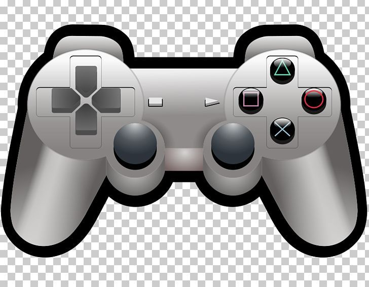 Playstation 4 Playstation 3 Game Controller Png Automotive Design Electronic Device Game Controllers Home Game Console A Playstation Game Controller Games