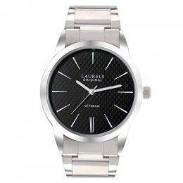 http://www.shepkart.com/laurels-original-polo-1-series-watch Laurels Original Polo 1 Series Watch