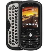T-Mobile Alcatel Sparq - This basic messaging phone sports a slide-out text keyboard, FM radio, music player, memory card slot, stereo Bluetooth, and camera. NO CONTRACT REPLACEMENT PHONE - SHIPS SAME DAY! $95