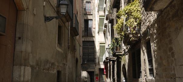 #barcelone #barcelona #барселона #чемзаняться #кудапойти #чтопосмотреть #достопримечательности #достопримечательностибарселоны #районыбарселоны #готическийквартал Готический квартал в Барселоне. Готический квартал в Барселоне. Что стоит посмотреть? | Барселона10 - путеводитель по Барселоне