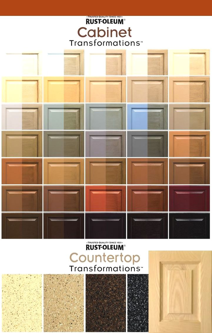 Kitchen Cabinet Doors Made To Measure Cabinets Pinterest