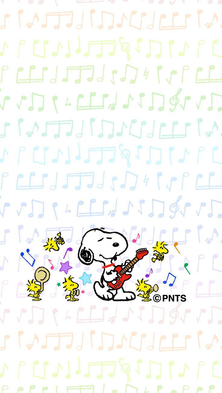 5|『スヌーピーの画像ください‼︎ ぴったりはたくさんくれた方にします!』への回答の画像4。画像。