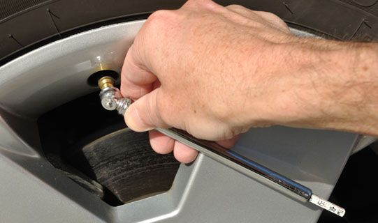 5 ways to prevent a flat tire the allstate blog auto service used cars movie car tires pinterest
