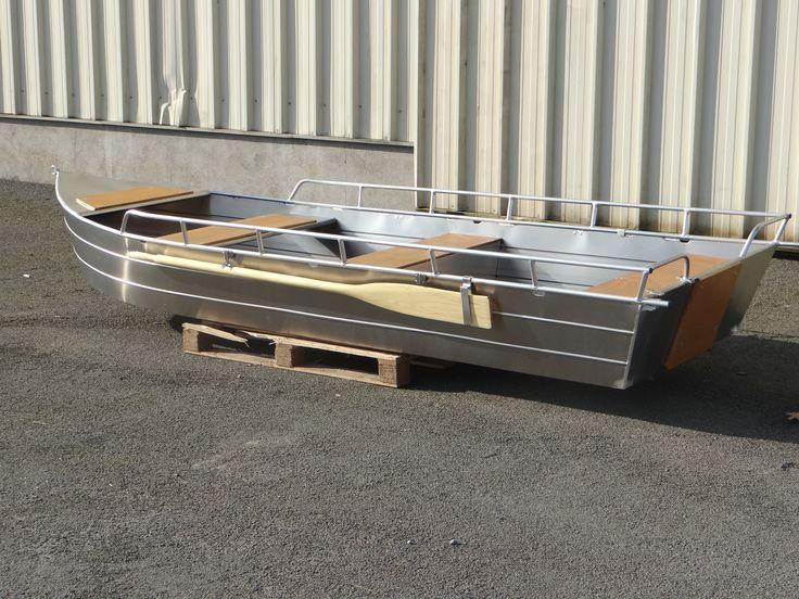 barque-peche-alu-aluminium-boat
