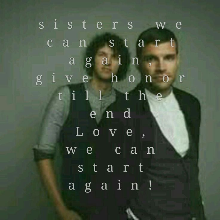 Priceless-for king & country