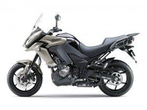 Penrith Kawasaki Motorcycles, Kawasaki Dirt Bike DEALS