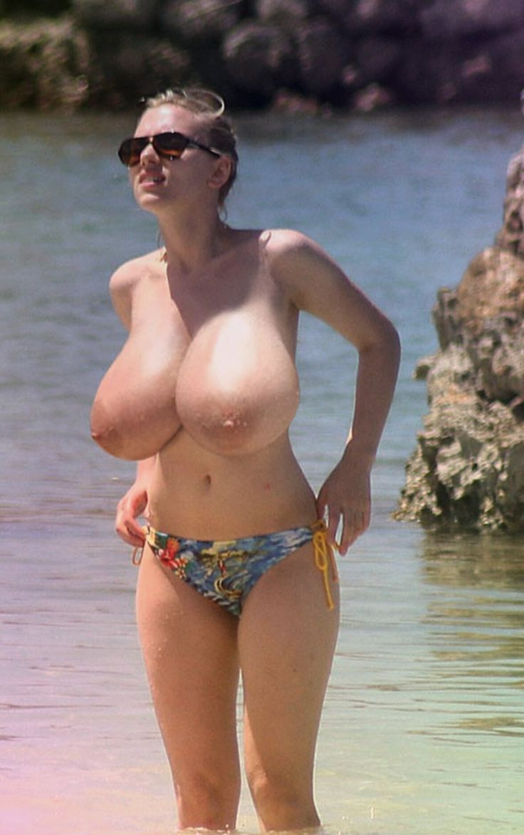 90 best boobs images on pinterest | boobs, chelsea charms and bigger
