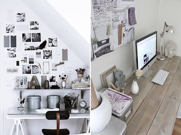 1000 Ideas About Wedding Planner Office On Pinterest: 16 Best Margaret Cabs Images On Pinterest
