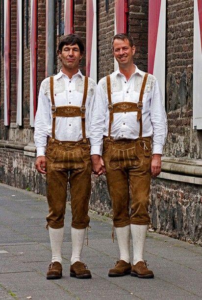Dating a swiss german man