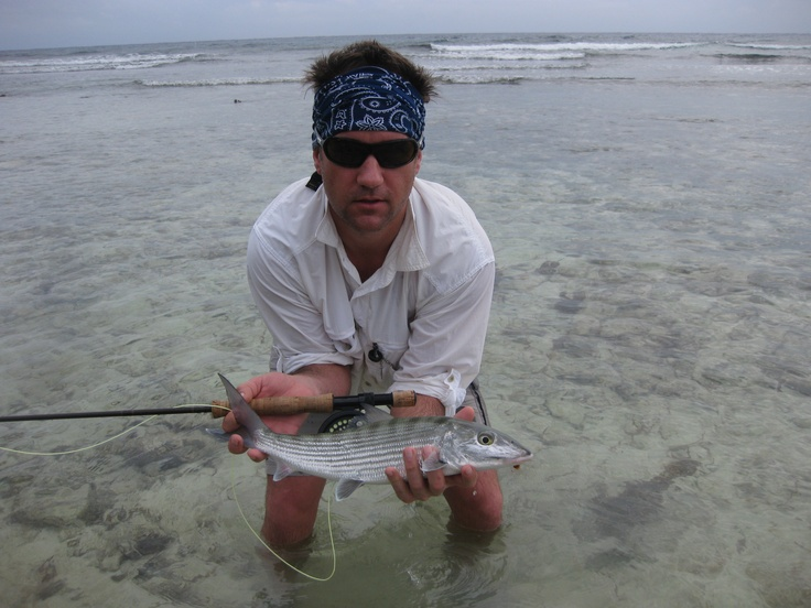29 best images about belize on pinterest trips fishing for Belize fishing charters