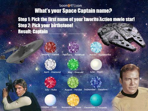 spacecraft names - photo #30