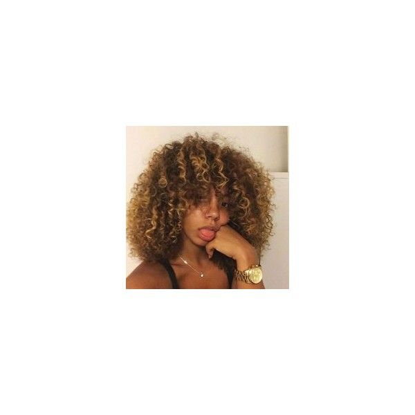 Brazilian Hair ❤ liked on Polyvore featuring beauty products, haircare and hair