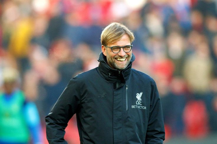 Liverpool edges out Everton in Merseyside derby = Liverpool managed to grab a 1-0 win over rivals Everton at Goodison Park on Monday. The win was welcomed as the Reds stay in second place in the table, six points.....