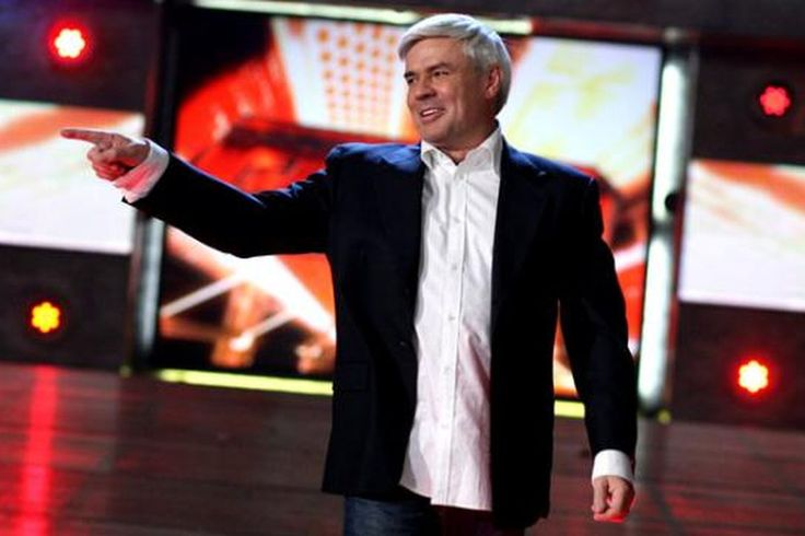 Eric Bischoff reunites with former WWE star (photo), WWE to report second quarter 2017 earnings later this month
