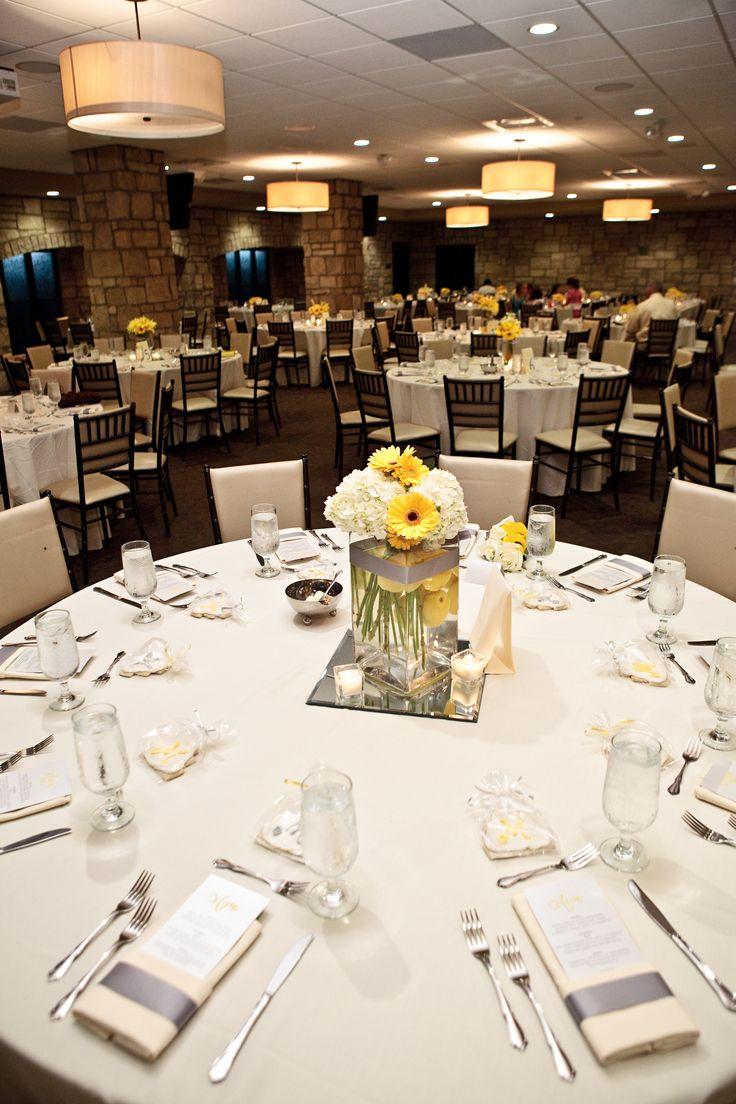 16 Best Wedding Venues