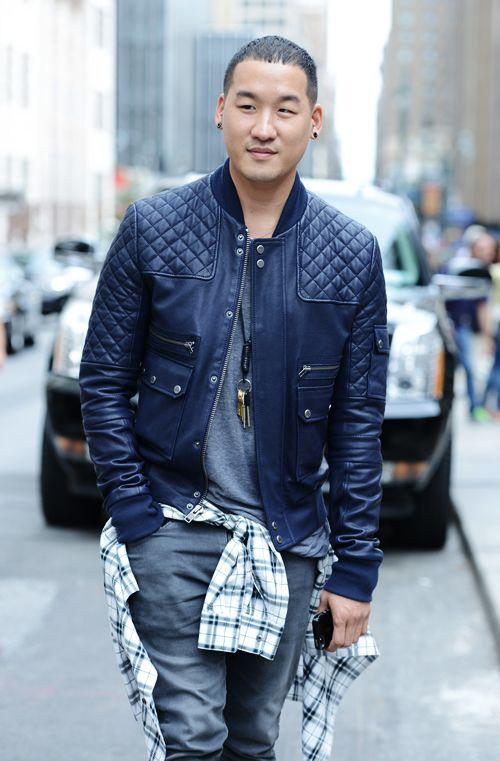 109 Best Images About Men Leather On Pinterest Men 39 S